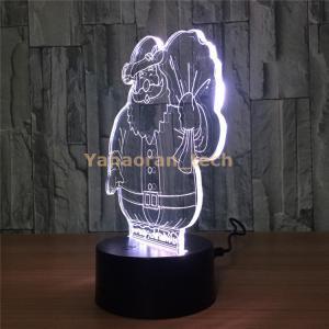 China newest Christmas Light Motif lighting christmas light projector on sale