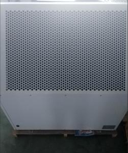 China House Heating 2 Ton Home Heat Pump High Water Temperature Outlet  Freestanding on sale