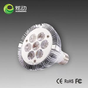 China Car LED Light/Auto LED Light on sale