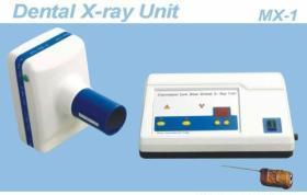 China dental x-ray unit /equipment/machine on sale
