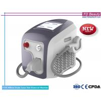 High Quality Alma Laser Bar 808nm Diode Laser Hair Removal Beauty Equipment