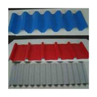 steel coated for roofing sheet good price