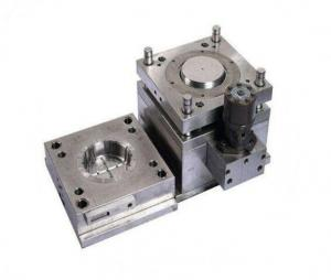 China Household Home Appliance Mould For Injection Plastic Parts Easy Installation on sale