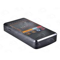 China Mobile Signal Detector HS-007 Plus on sale