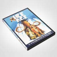 wholesale disney Ice Age DVD, 2002, Includes Full Frame and Widescreen Versio