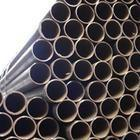 alloy steel pipe,P9 ALLOY STEEL PIPE,SEAMLESS STEEL PIPE,TIANJIN ALLOY STEEL PIPE