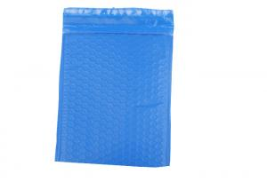 Quality Padded Poly Bubble Envelope 4x8 & 6x10 Tear and Puncture Resistant for sale