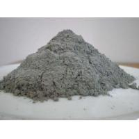 China Cenospheres for Oil drilling/Alumina Silica Microspheres(20/40/60/80 Mesh) on sale