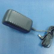 China 25W switching Universal AC DC Power Adapter / adaptor with EN60950-1 UL 60950-1 on sale