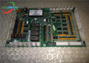 China J9060063 Surface Mount Components SAMSUNG CP45NEO SM321 Can Conveyor Board on sale