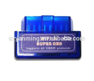 China obd2 gsm tracker car gps tracker 4G obd wifi hotspot software download obd wifi on sale