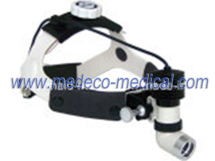 medical head light hyper power kd 202a 6 medical equipment images