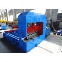 Metal Roof Panel Crimp Curving Machine, Round Arch Curving Machine