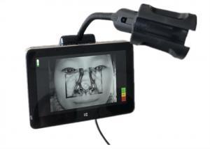 Quality Non - contactez le lecteur biométrique de veine de veine infrarouge de trouveur for sale