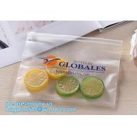 new design rhomboids pu sparkling geometric cosmetic pouch/ make up bag with portable zipper,glitter pvc cosmetic pouch