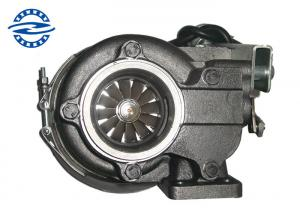 China 210ps HX35W 6BTAA WHIC 3760454 3539428 Excavator Spare Parts Cummins Turbocharger For Truck on sale