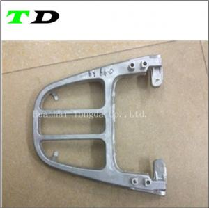 China ADC12 die casting part on sale
