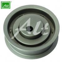 Tensioner Pulley/026 109 243 AUDI VW / ALT02301
