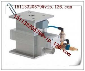 China CE Certification Plastic metal separate machine/Metal Detecting Separator importer needed on sale