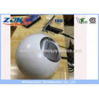 Portable Deep Cleansing Oxygen Skin Treatment Machine For Woman Homeuse