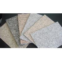 China Full Automatic Calcium Silicate Board Machine With Quartz Powder , Cement Material on sale
