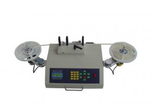 China YS-801 electronic component reel counter,SMD counter machine,smt counting machine on sale