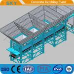 PLD1200 Concrete Batching Machine Aggregate Batching Machine Aggregate Batcher