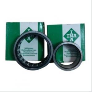 China hot sell super precision 20*37*30 NA series cheap NA6904 INA needle roller bearing on sale