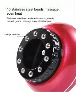 China Cupping Body  Medical Massage Machine Spraping  Pain Management Machine on sale
