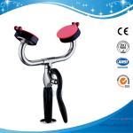 SH355A-DECK MONTÓ EL LAVADO del OJO del LABORATORIO, lavado principal doble del ojo, solo lavado del ojo en China