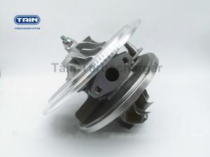 China NISSAN INTERSTAR 3.0 DCI RENAULT MASCOTT 3.0 DXI3 Turbocharger Cartridge 726372-0005 726372-0010 14411D on sale