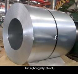 China SGCC grade galvanized sheet for sale,hot dipped GI sheet coil on sale