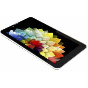 China Allwinner Tech Dual Core 10 inch tablet android 4.2 With web camera on sale