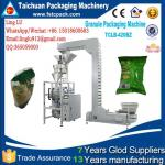 Automatic machine for packaging suitable 1-5kg all granular,almondsSuch as puffed food, opcorn, seeds and oatmeal etc.