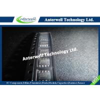 China APW7080KAI-TRL digital integrated circuits Integrated Circuit Chip Asynchronous Step-Down Converter on sale
