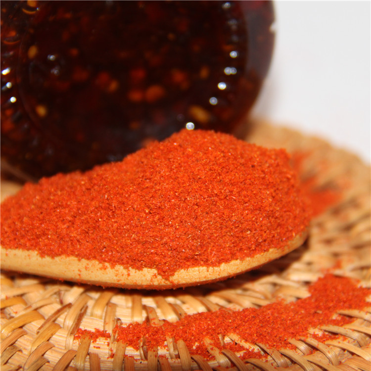 Chinese No  1 herbs and spices best quality of dried red