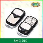 Alarm Keychain Universal Remotes Rolling Code transmitter copier SMG-010