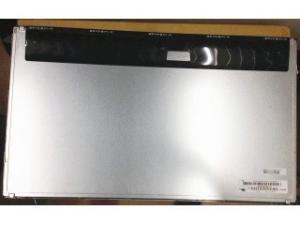 China FHD LCD Display Module M236HJJ L30 , GP INNOLUX Display High Definition RGB Format on sale