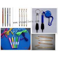 Pen/ ball pen/ ink pen/ gel pen