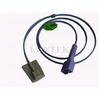 pulse oximeter ear clip, pulse oximeter ear clip