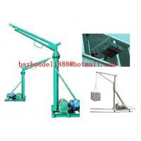 small lift crane/ Crane Equipment