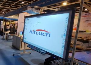 Hot Synchronized Smart Interactive Whiteboard For Teaching Conference And Presentation Support 60 150 Provide Module