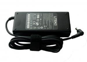 China 90W Laptop AC Adapter for IBM ThinkPad i1400 / i1500 series 19v 4.74A, 5.5 x 2.5mm on sale