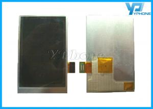China HD TFT HTC LCD Screen For HTC G3 , Mobile Phone LCD Screen Repair on sale