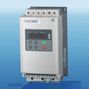 China DDM100T Three phase DIN Rail energy meter on sale