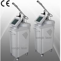 Hyper-pulsed RF Fractional Co2 Laser Machine Skin renewing Beauty Equipment