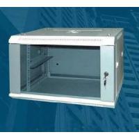 Luxury Network Cabinet-3