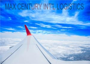 China Safely Global Door To Door Air Freight Services China To Puerto Rico on sale