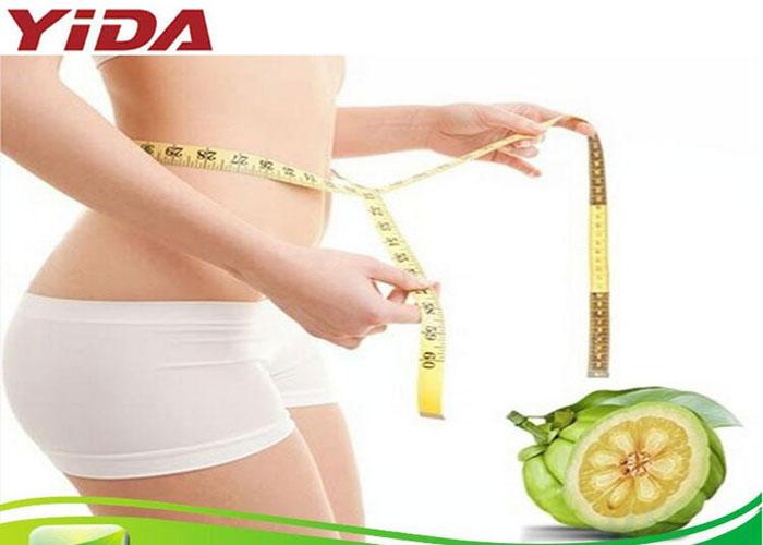 #1 natural weight loss pill