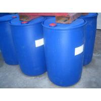 Chemical Non Halogenated Flame Retardant Liquid Non Toxic